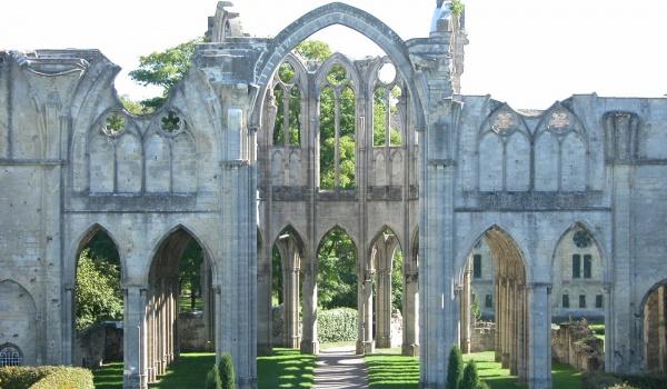 Horaires des offices de la semaine sainte l abbaye d - Abbaye de citeaux horaires des offices ...