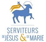 Logo Serviteurs.org